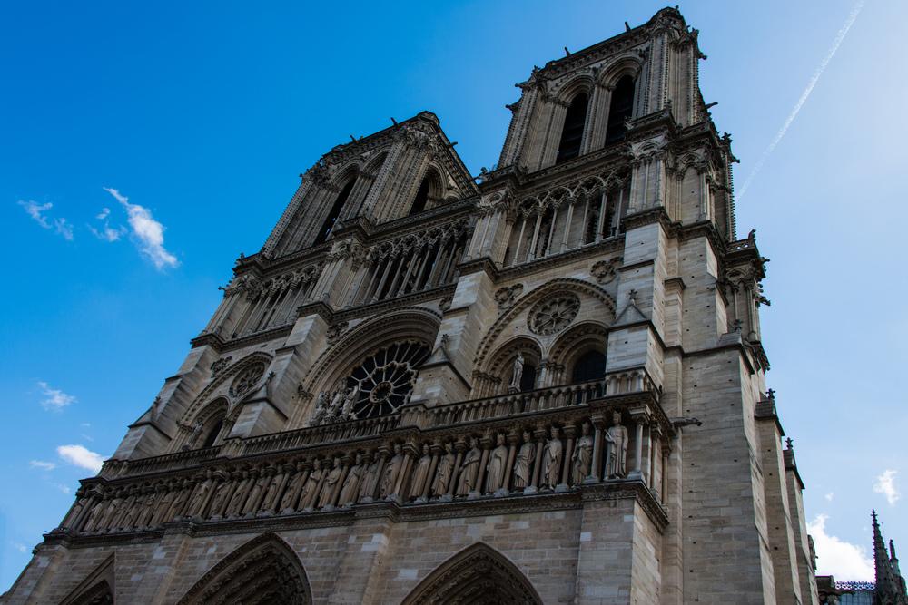 Notre Dame (4 of 11).jpg