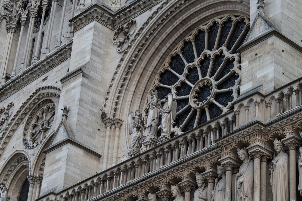 Notre Dame (5 of 11).jpg