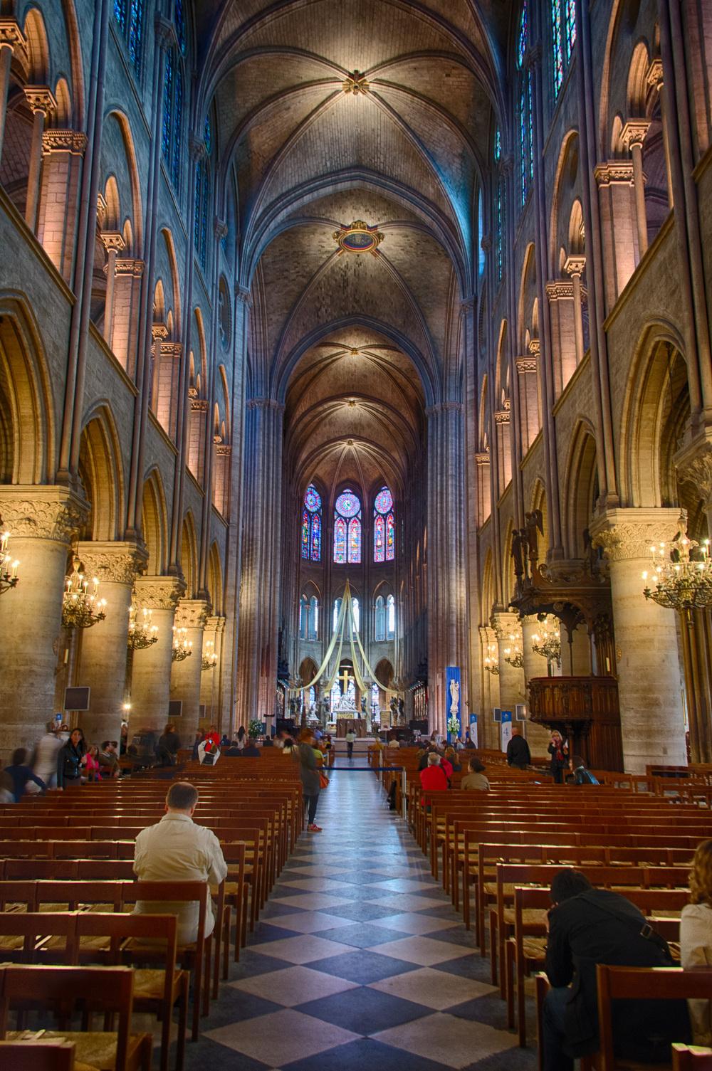 Notre Dame (8 of 11).jpg