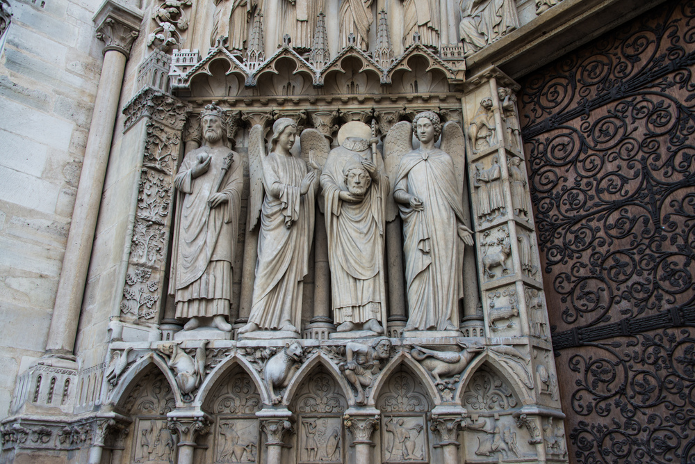 Notre Dame (9 of 11).jpg