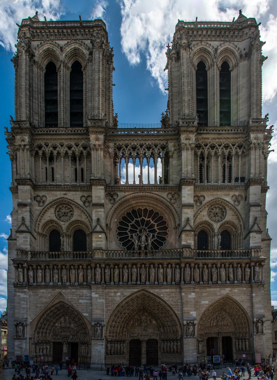 Notre Dame (1 of 1).jpg