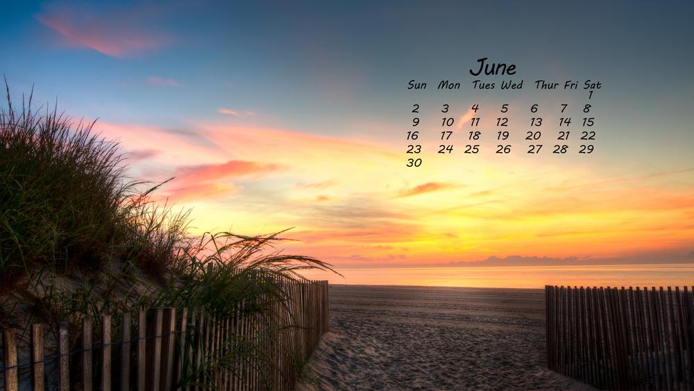 June 2013 calendar.jpg