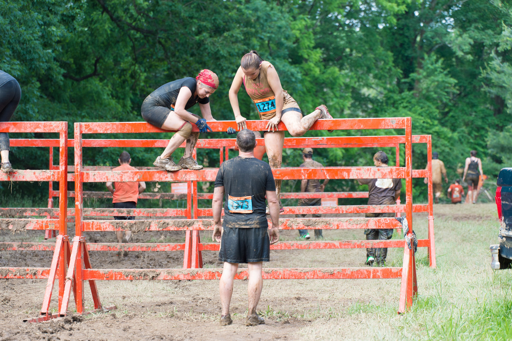 People at Muckfest (8 of 19).jpg