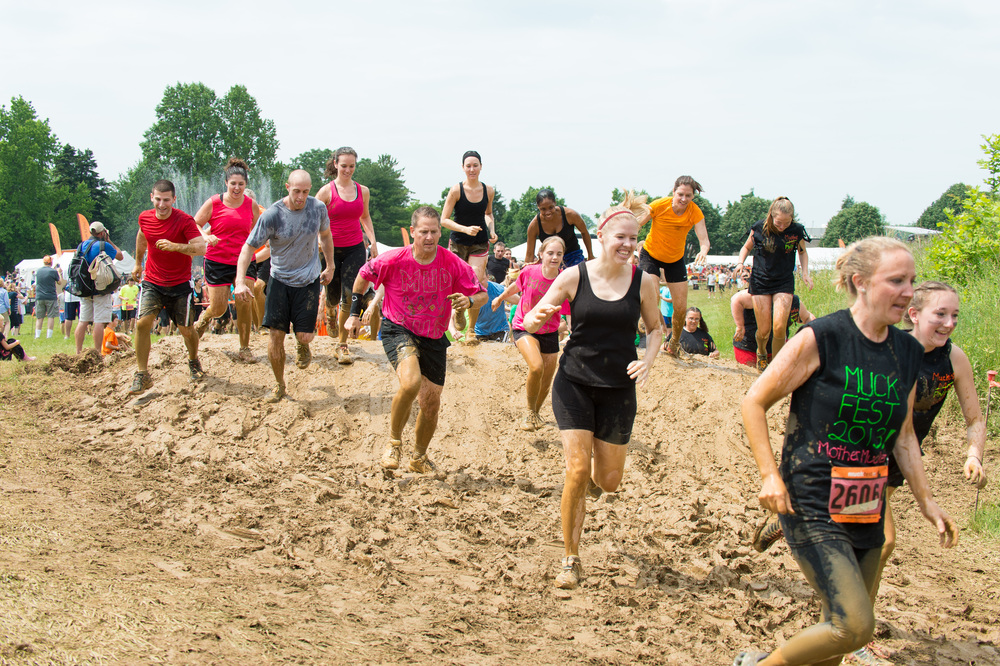 People at Muckfest (12 of 19).jpg