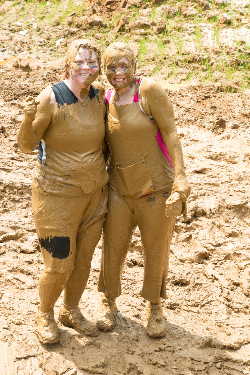 People at Muckfest (16 of 19).jpg