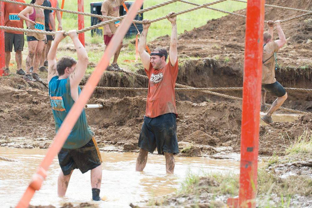 People at Muckfest (6 of 19).jpg