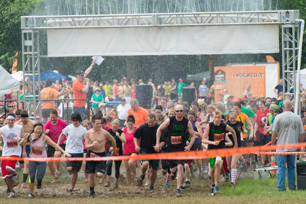 People at Muckfest (22 of 46).jpg