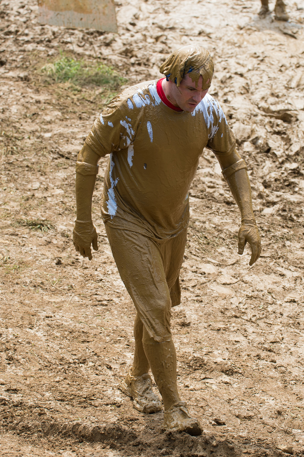 People at Muckfest (36 of 46).jpg