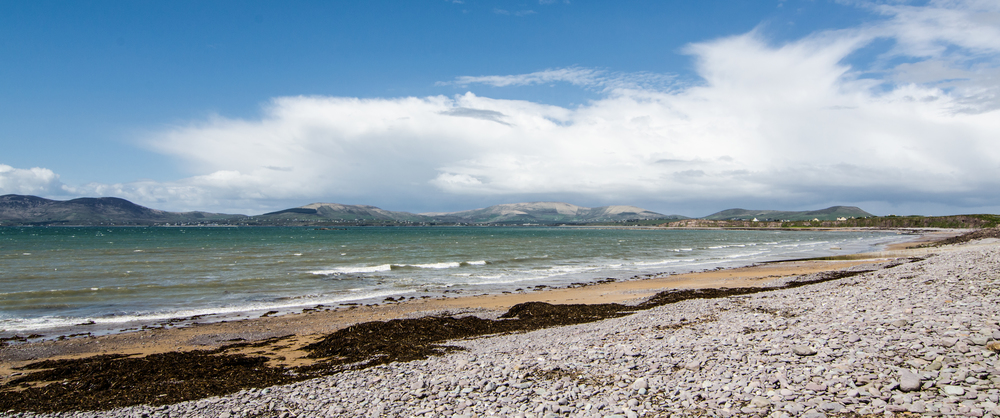 Waterville, Ireland (1 of 1).jpg