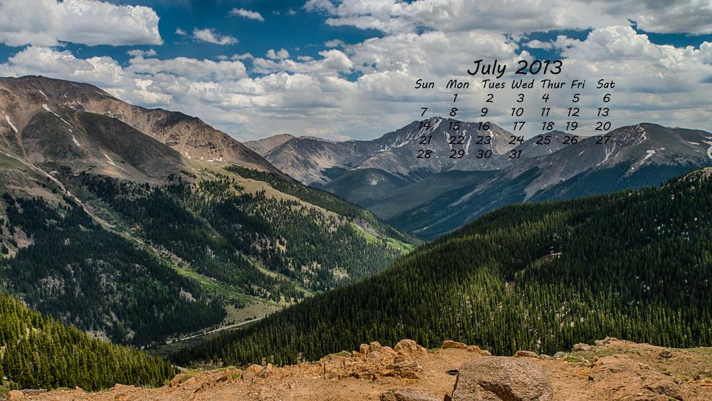 July 2013 Calendar (1 of 1).jpg