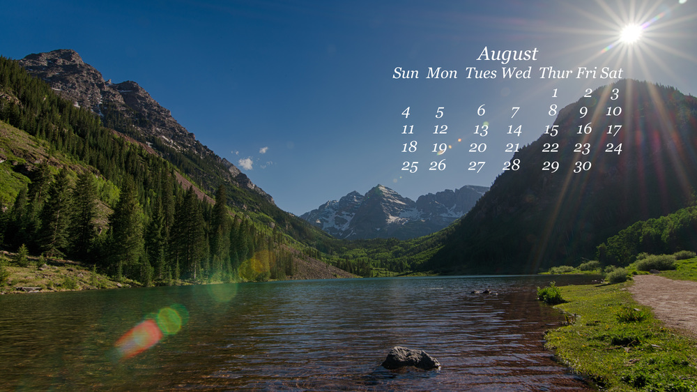August 2013 Calendar (1 of 1).jpg