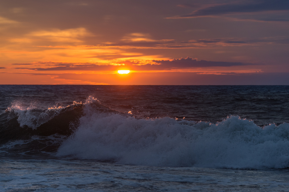 Sunrise at Ocean City 8-16-13 fast shutter (1 of 1).jpg