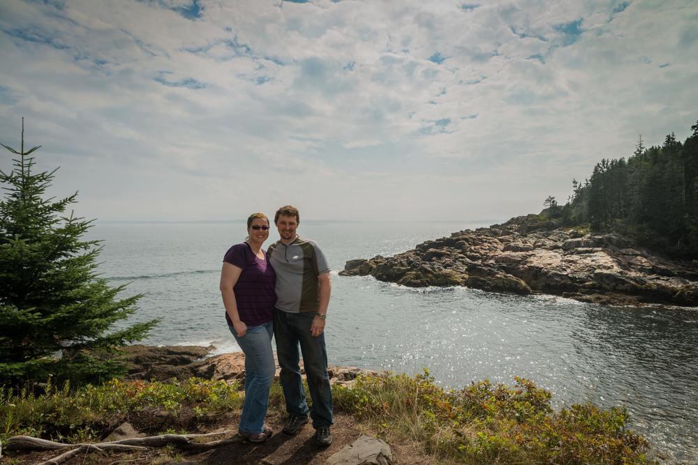 us in Acadia.jpg