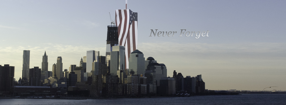 Never Forget 9-11-13.jpg