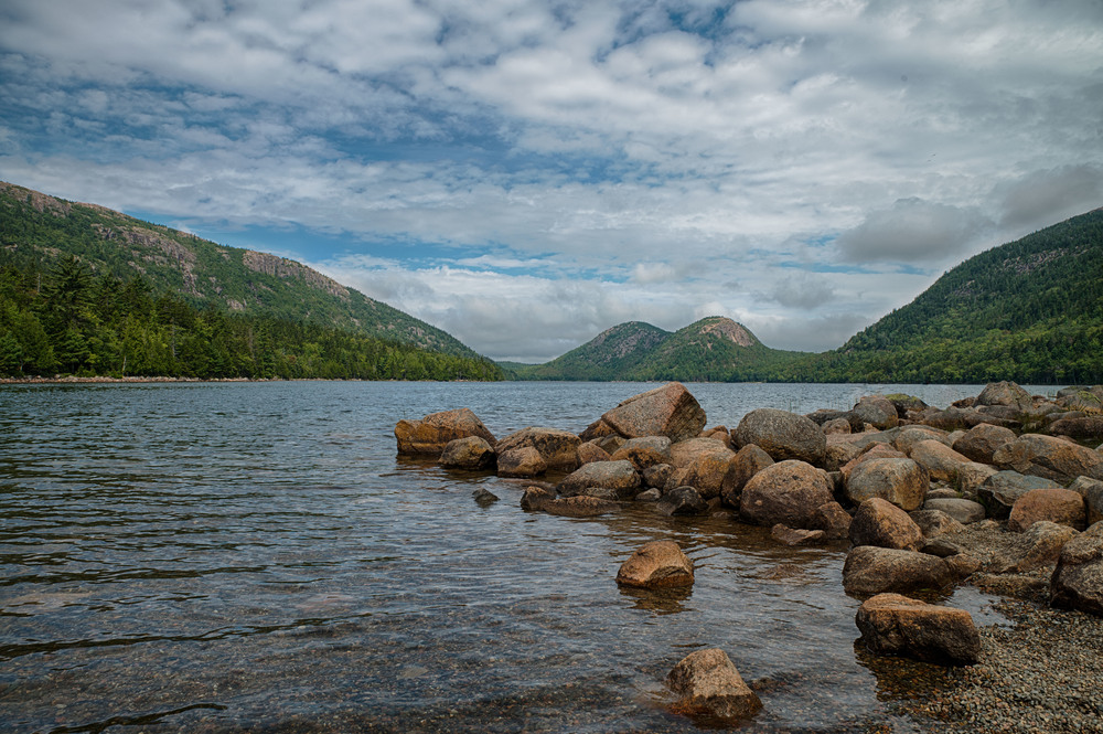 Jordan Pond, Acadia National Park (1 of 1).jpg