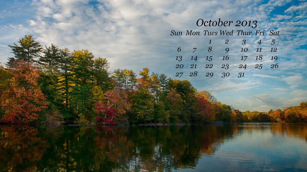 October 2013 Calendar (1 of 1).jpg