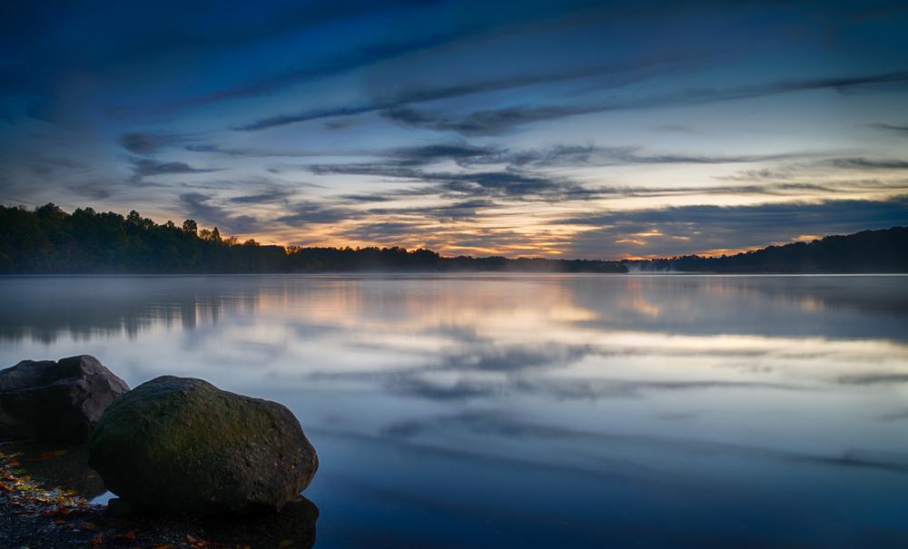 Quiet Peace of Dawn.jpg