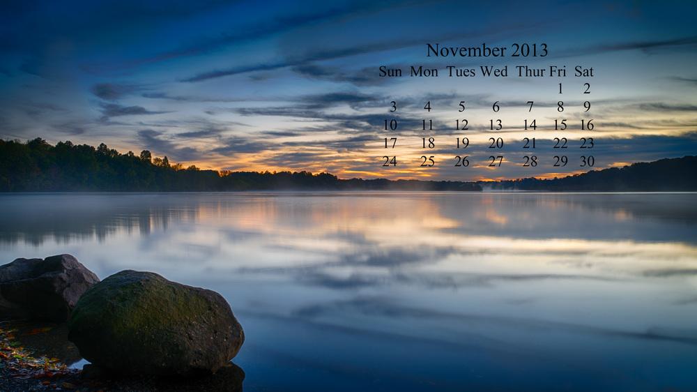 November 2013 Calendar  (1 of 1).jpg