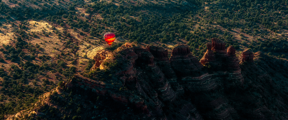 Sedona from the Air (1 of 1).jpg