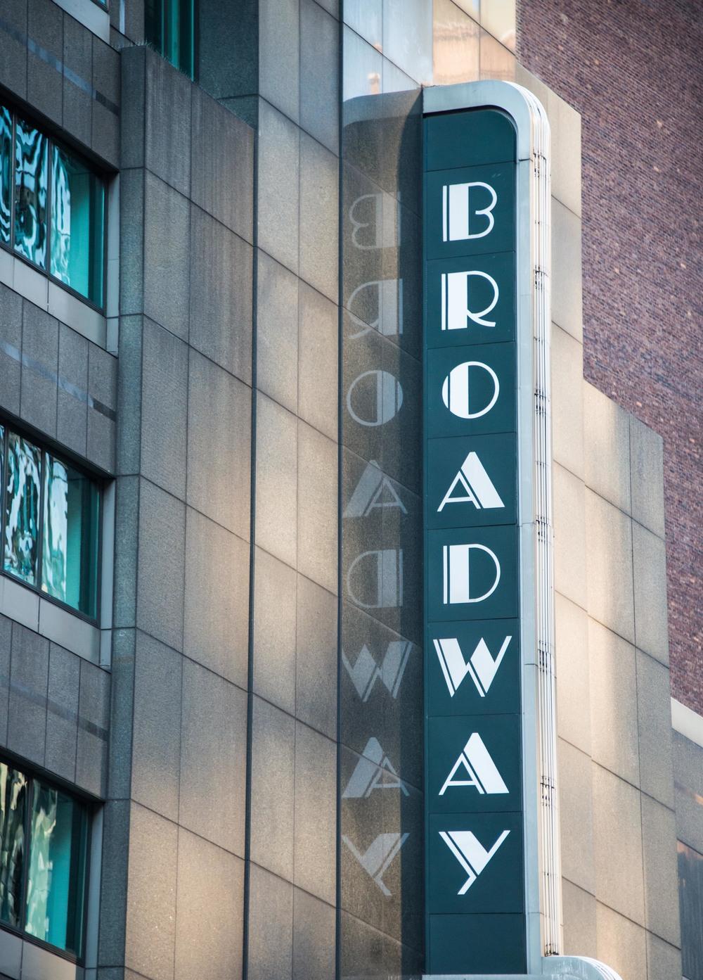 Brodway (1 of 1).jpg