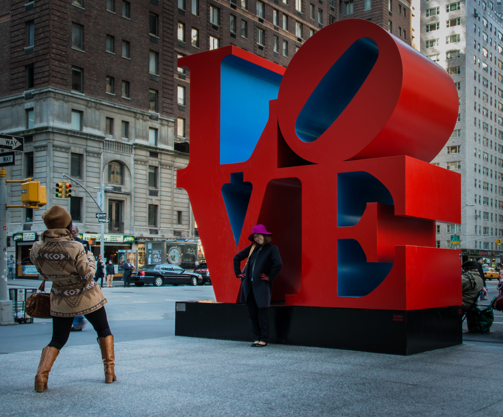 LOVE in NYC (1 of 1).jpg