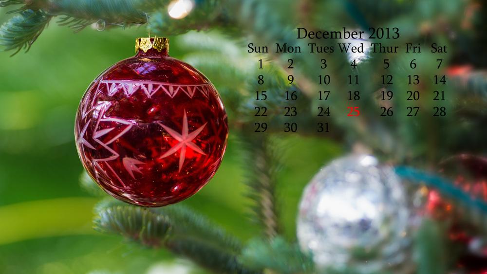 December 2013 desktop calendar (1 of 1).jpg