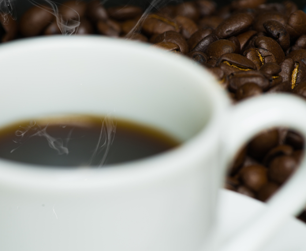 Espresso (1 of 1).jpg
