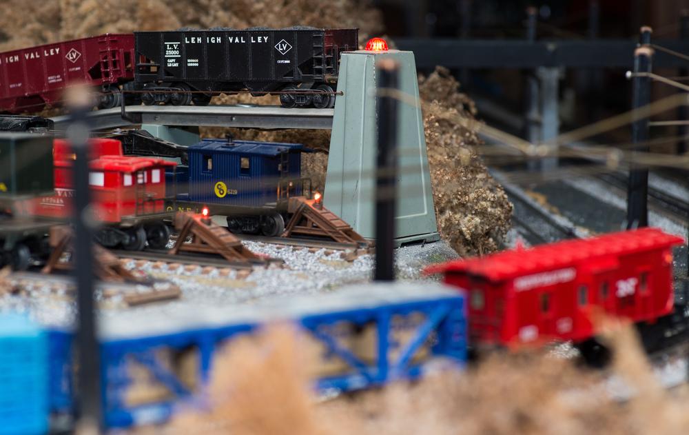 Model trains too.jpg