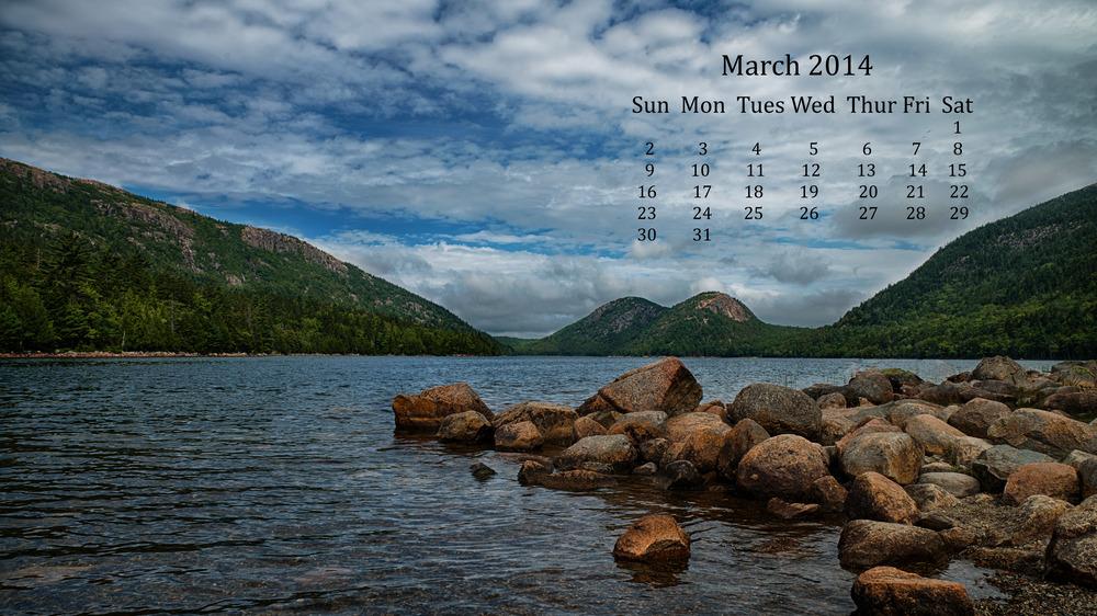 March 2014 Calendar.jpg