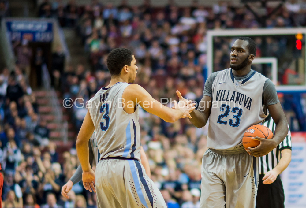 dbk140222033st._john's_at_villanova.JPG