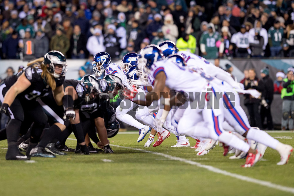DBK1612221334_GIANTS_AT_EAGLES.JPG