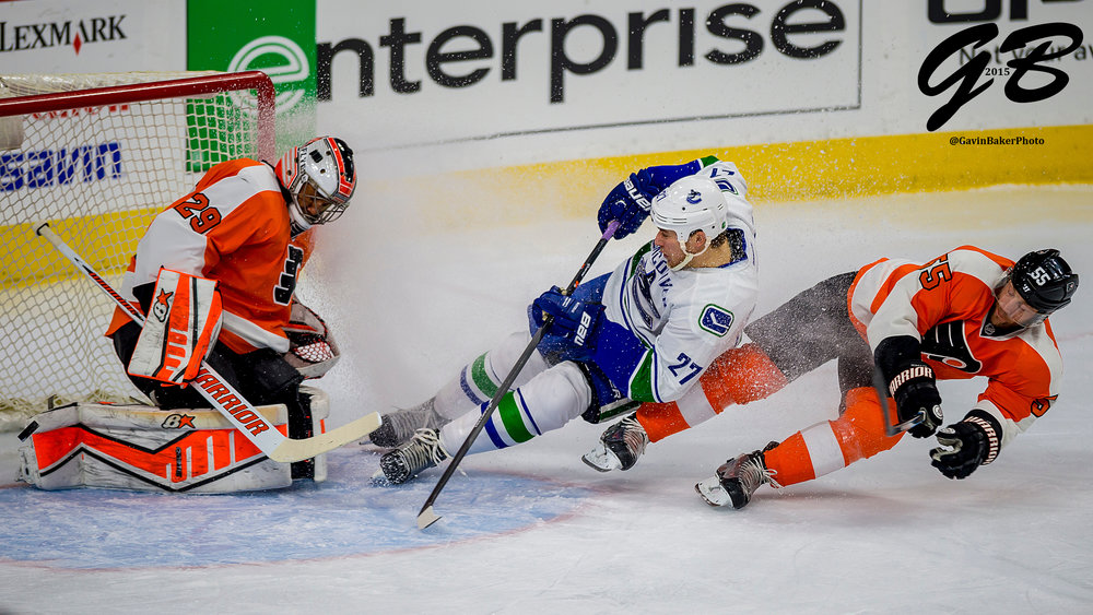 DBK1501150004_Canucks_at_Flyers.jpg