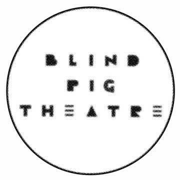 2_BLIND_PIG_Circle_WEB.jpg