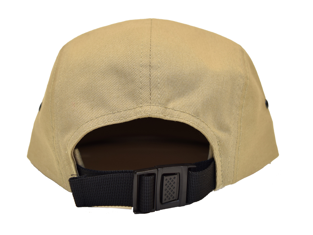 Back of Tan 5 Panel Shopped.jpg
