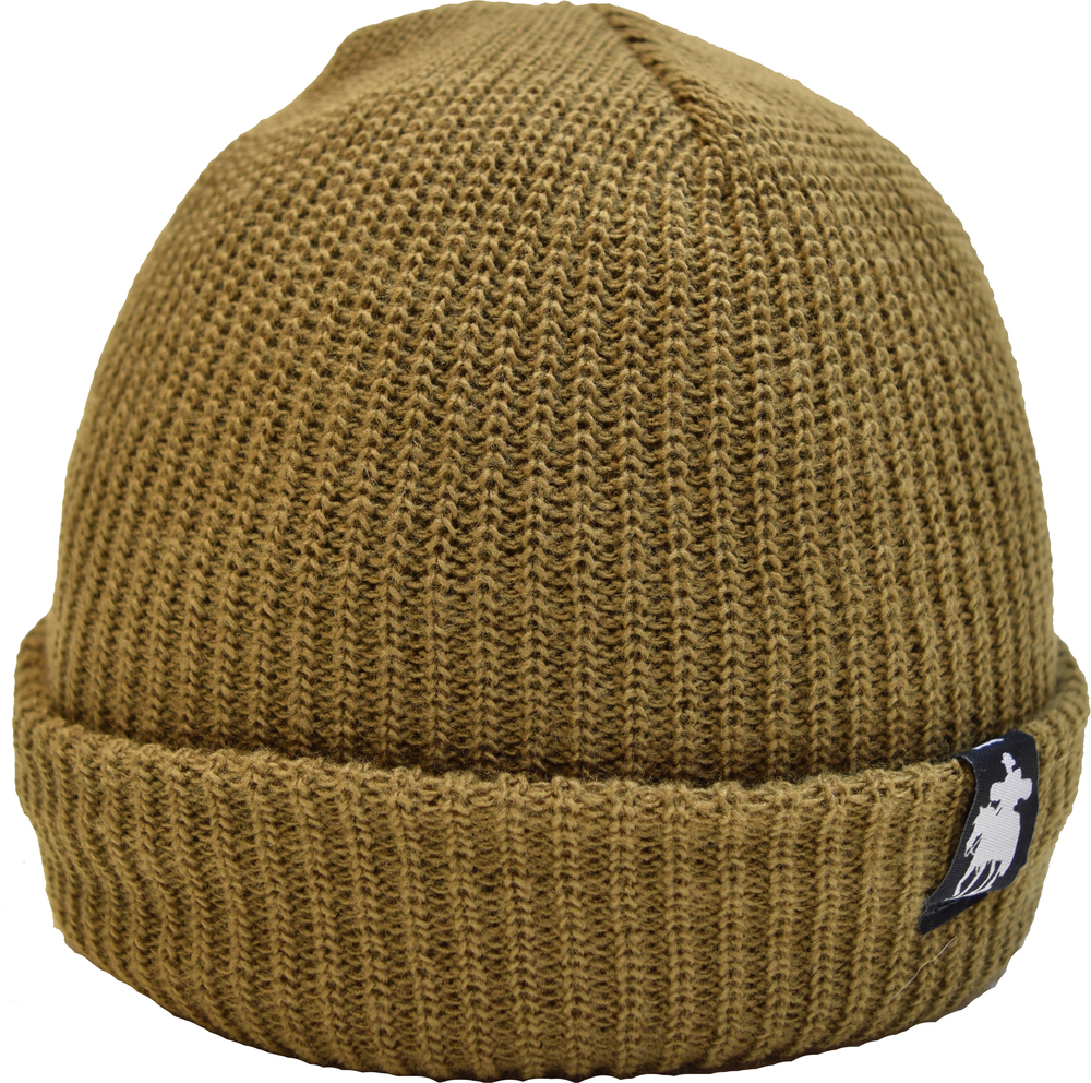 Brown Beanie Shopped.jpg