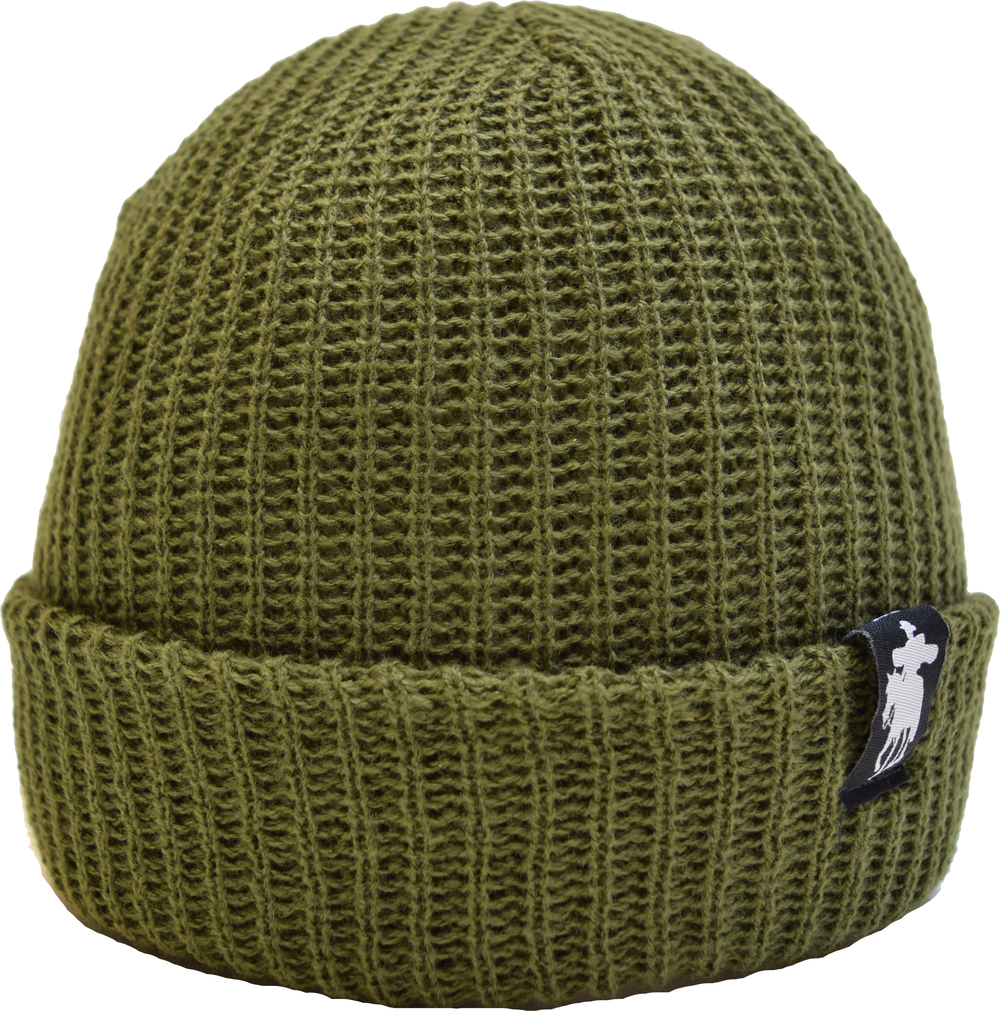 Green Beanie Shopped.jpg