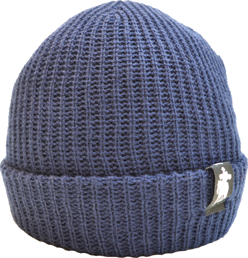Blue Beanie Shopped.jpg