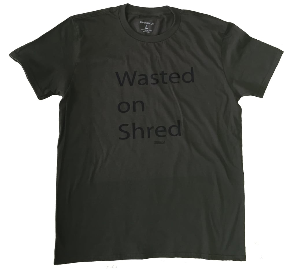 WastedGreenTee.jpg