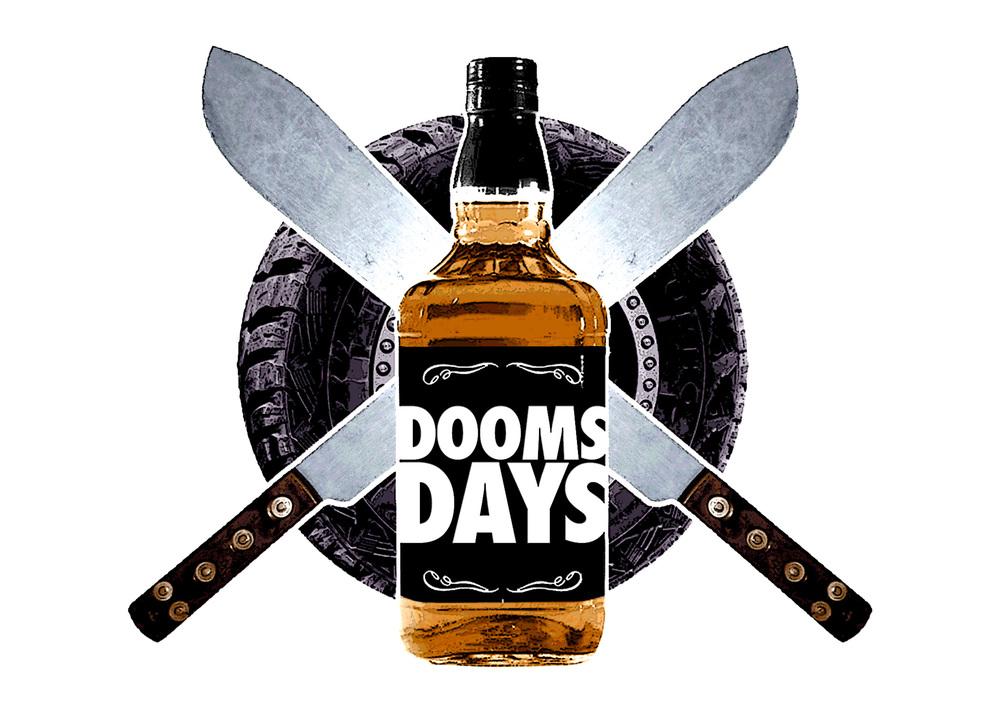 doomsdays logo.jpg