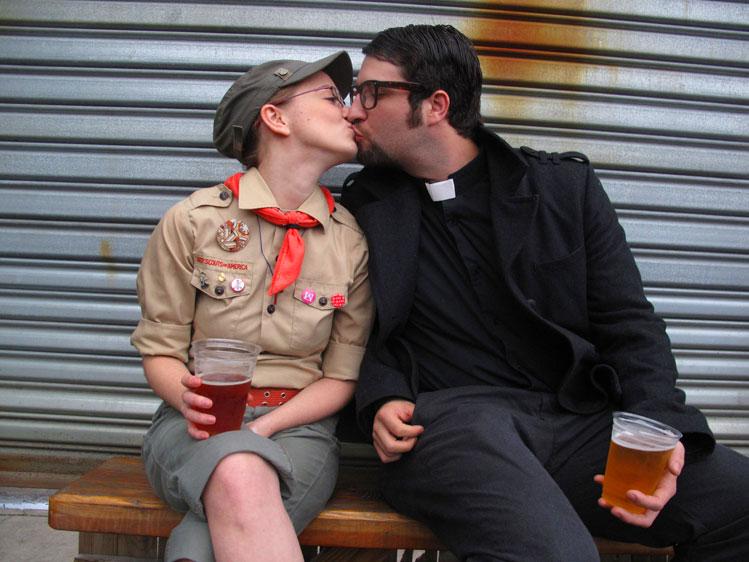 Bushwick-Kiss_IMG_7356web.jpg
