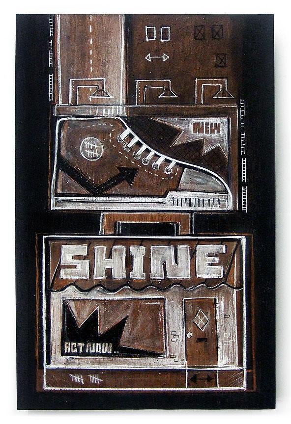SHINE.18x26 -$800.jpg