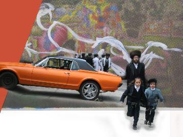 car bigf.JPG