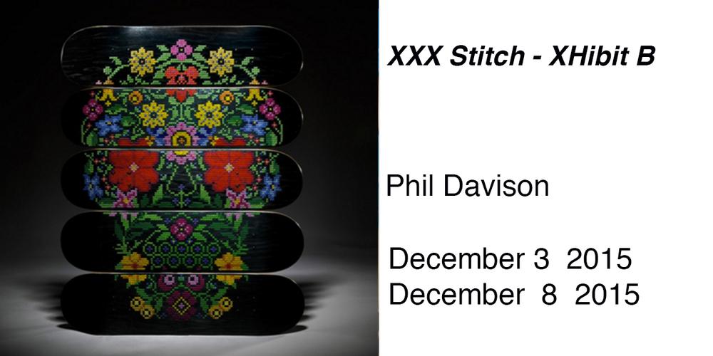 PHIL DAVISON.jpg