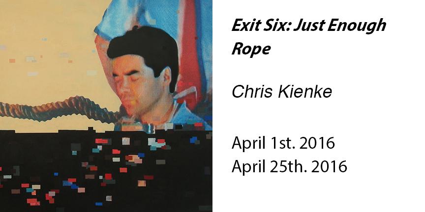 Chris Kienke.jpg