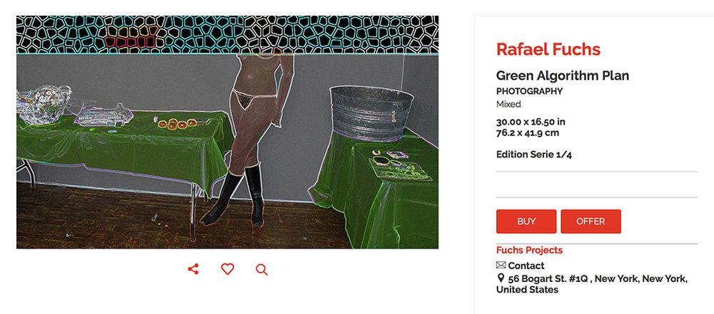 ArtBco closeUp 2A_web.jpg
