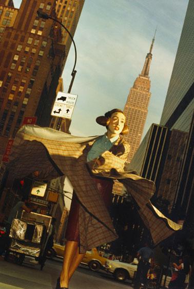 001_.NY-Scene_1_rafael-Fuchs.jpg