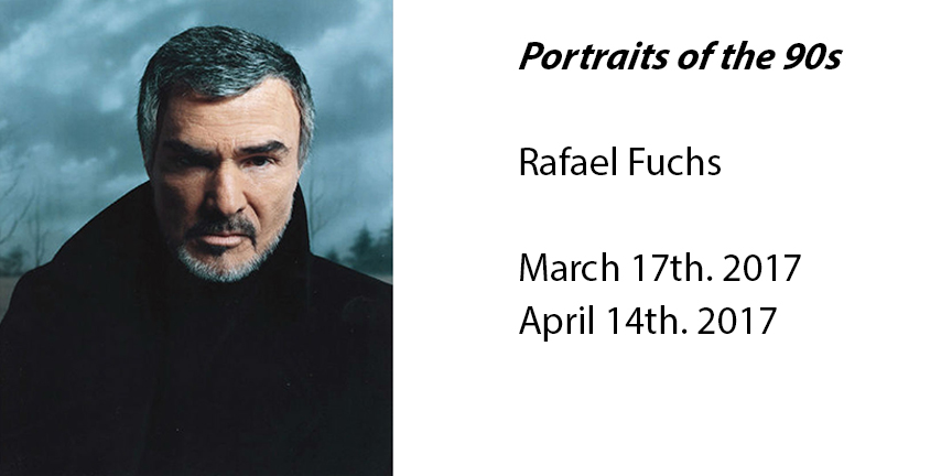 Rafael Fuchs for Past thumbnail.jpg