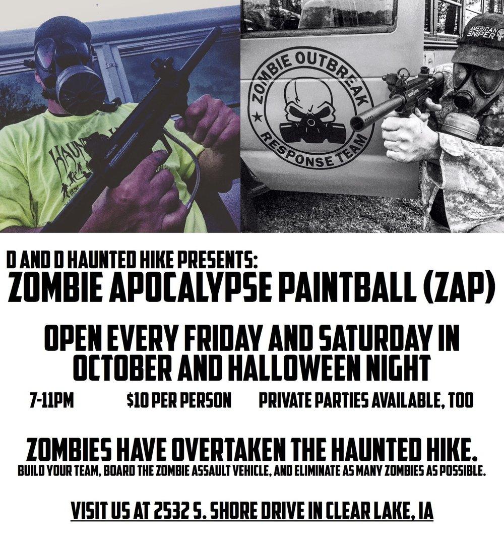 Zombie Paintball .jpg
