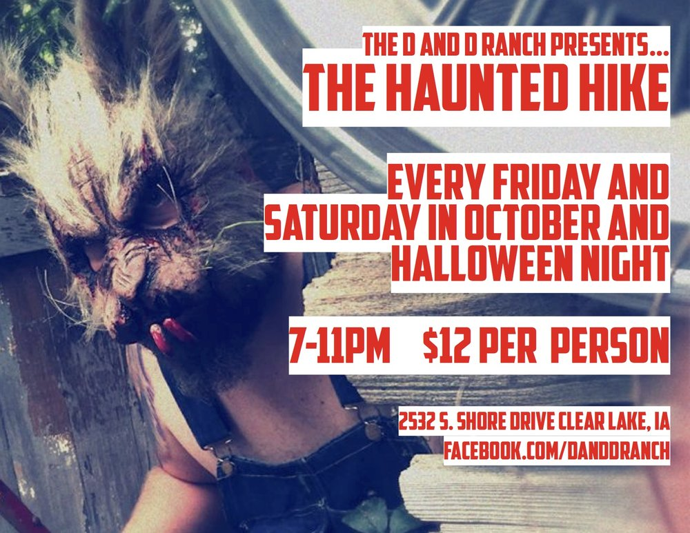 Haunted Hike Banner - Facebook.jpg