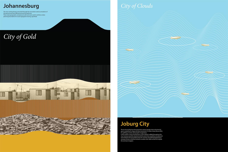 Poster design johannesburg - Lucianav_poster_final_ Jpg